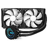 NZXT KRAKEN X61 280mm AIO Water Cooling Unit