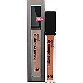 High Tech Cosmetics Instant Volume Lip Gloss 7ml - 3.05 Golden Peach