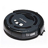 Vileda GREYROBOT Robotic Cleaner for Carpets and Hard Floors