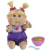 Cabbage Patch Kids 5