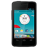 Vodafone Smart Mini Black