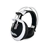 Sandberg Streetblaster Headphones