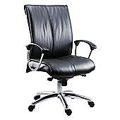 Modal Bristol Contemporary Executive Operator Chair