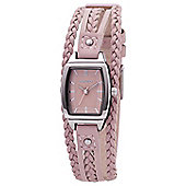 Kahuna Ladies Strap Watch KLS-0191L