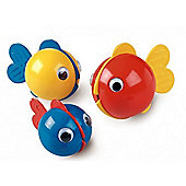 Galt Toys Bubble Fish