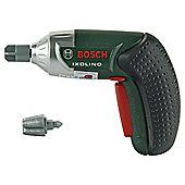 Bosch Ixol Class Toy Drill