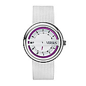 Versus Osaka Ladies Rubber Watch SGI030013