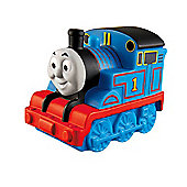 Thomas & Friends Bath Squirters - Thomas