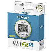 Wii U Fit Meter (Green)