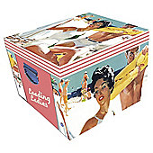 Leading Ladies Storage Box