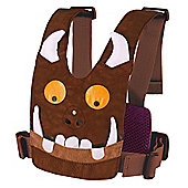 Littlelife Child Safety Harness Gruffalo