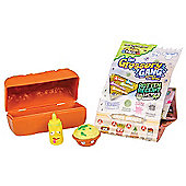 The Grossery Gang Series 1 Surprise Pack