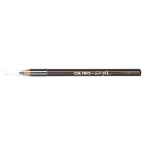 Barry M Kohl Pencil 02 - Brown