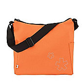 Kiddy Changing Bag (Jaffa)
