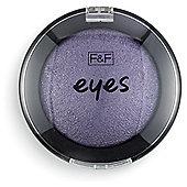 F&FMetallics Eyeshadow - Twilight Pearl