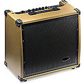 Rocket 60W Rms Acoustic Amplifier
