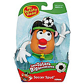 Mr Potato Head Mph 4Inch Themed Potato