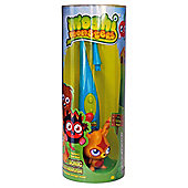 Moshi Monsters Sonic Toothbrush