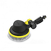 Karcher WB100 Rotating Wash Brush