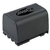 Inov8 Rechargeable Battery For Canon BP-2L18