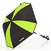 ABC Design Sunny Parasol (Lime)