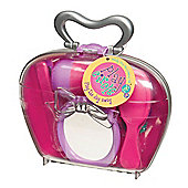 Play Circle Beauty Shop Hairdressing Set