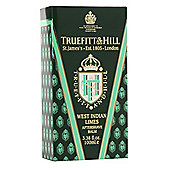 Truefitt & Hill West Indian Limes Aftershave Balm 100ml