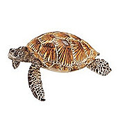 Schleich Sea Turtle 14695