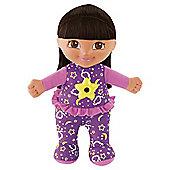 Dream & Glow Dora