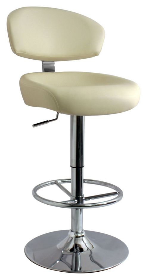 Buy Lamboro Calipso Bar Stool from our Bar Tables amp Stools  : 703 1877PI1000015MNwid493ampht538 from www.tesco.com size 493 x 940 jpeg 27kB
