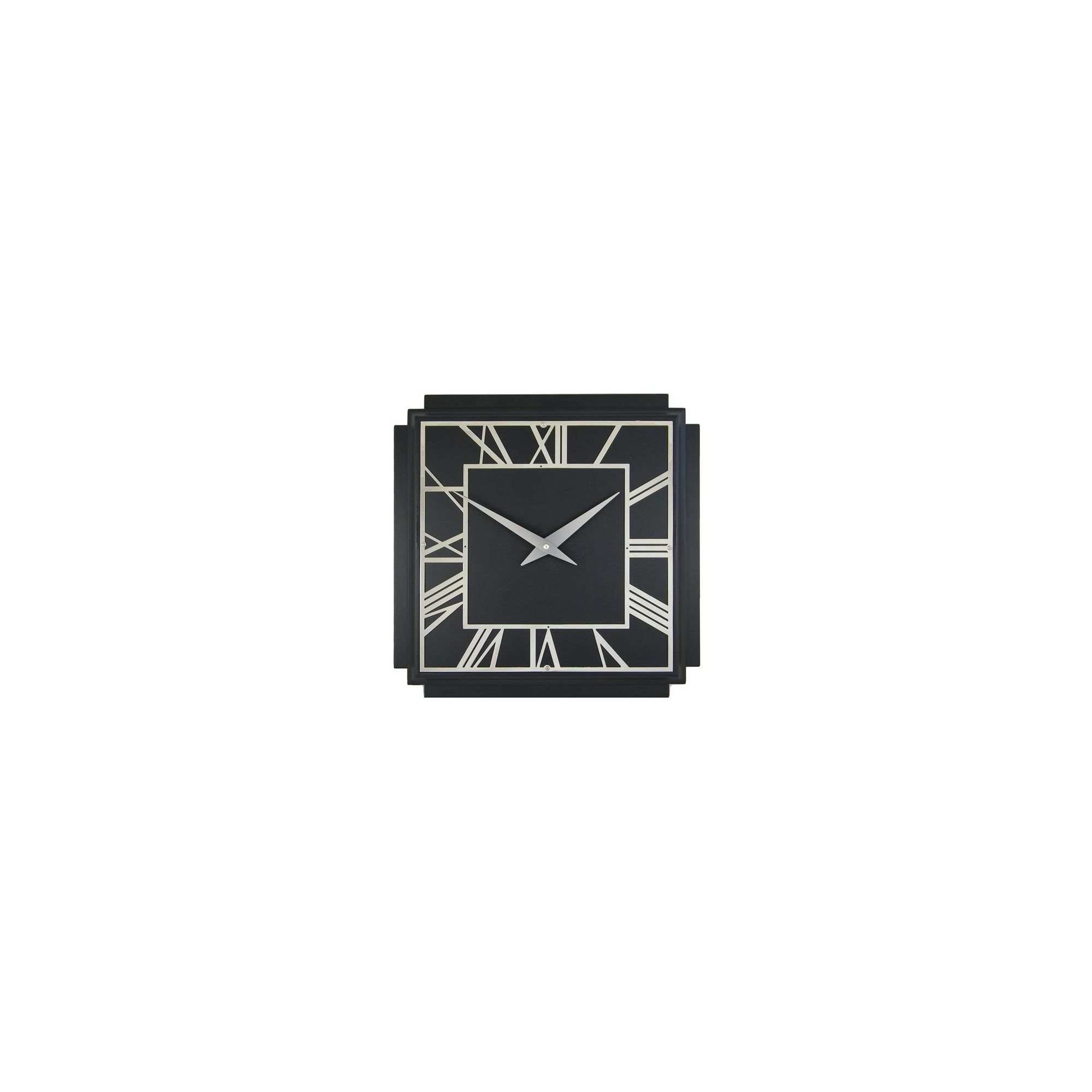 Lascelles wall clock gallery home wall decoration ideas tesco wall clocks image collections home wall decoration ideas lascelles wall clock images home wall decoration amipublicfo Image collections