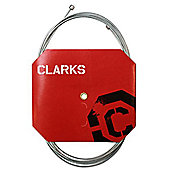 Clarks Galvanised MTB / Hybrid / Road Gear Inner 2275mm (carded)