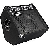Laney AH150 Audiohub - 120w