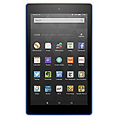 Amazon Fire HD8 16GB Blue