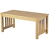 Home Essence Whitby Coffee Table