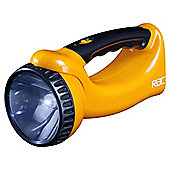 RAC Rechargeable
