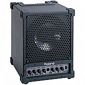 Roland CM30 Cube Monitor 30W (Single)