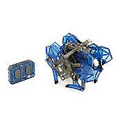 Hexbug Strandbeast - Blue