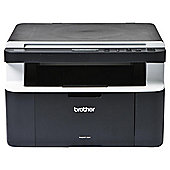 Brother DCP-1512 Laser Printer
