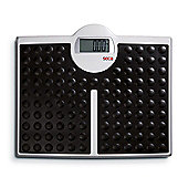 Seca 813 Extra High Capacity Digital Bathroom Scale with Wide Platform 47%