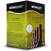 Vintners Reserve - White Zinfandel Style 30 bottle Rose wine kit