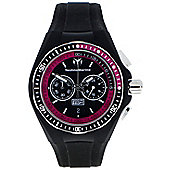 TechnoMarine Cruise Sport Unisex Chronograph Watch - 110016 Special Offer