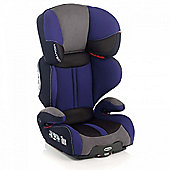Jane Montecarlo R1 Isofix Car Seat (Atlantic)