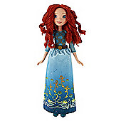 Disney Princess Merida Fashion Doll