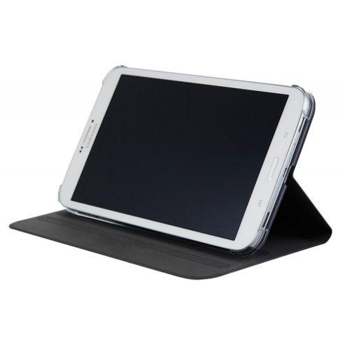 Samsung Galaxy TAB 3 8 VIP CASE V2 - BUV2000KBK
