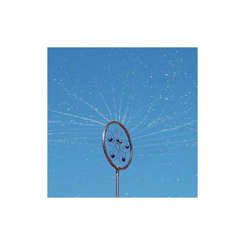 Europa Leisure Butterfly Sprinkler