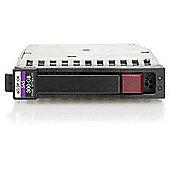 Hewlett-Packard 507125-B21 146GB Dual Port Hard Drive