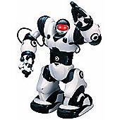 Robosapien Interactive Robot