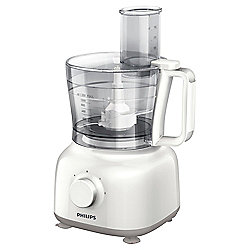 Philips HR7628/01 food processor