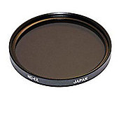 77mm NEUTRAL DENSITY 4 FILTER